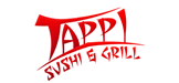 Tappi Sushi & Grill